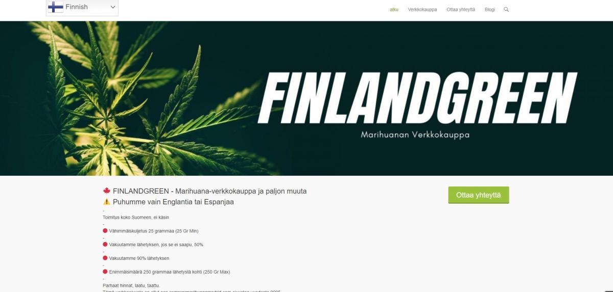 SuomiWeed Com U2013 0034602174422 Buy Weed SCANDINAVIAN WEED 4