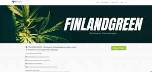 SuomiWeed.Com - 0034602174422 buy weed SCANDINAVIAN WEED 4 ...